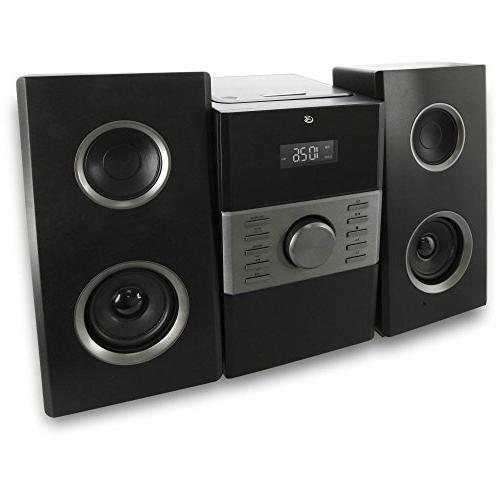 hc425b home music system consumer