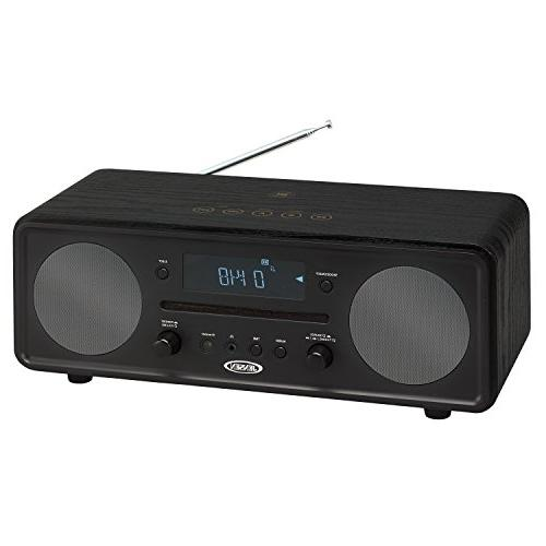 jbs 600 bluetooth music system