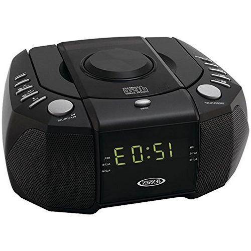 jcr consumer electronics