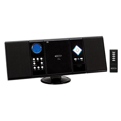 jmc180 home stereo wall mountable