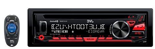 kd r780bt 1 din cd