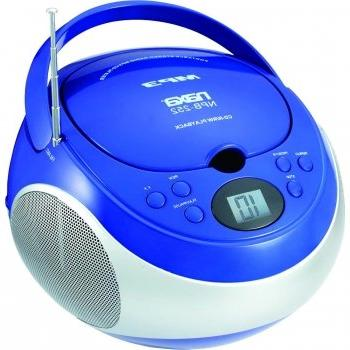 portable mp3 cd player