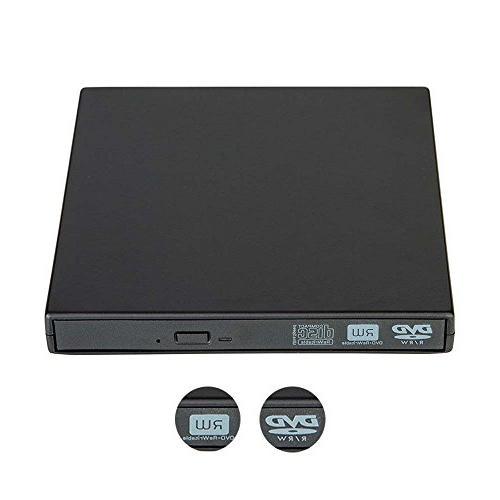portable usb 2 0 external