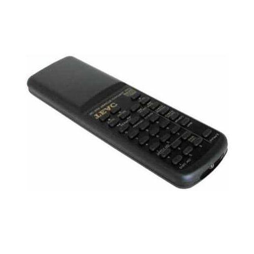 rc 505 rc505 remote control