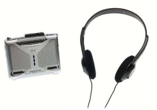 rqa200 am fm personal stereo