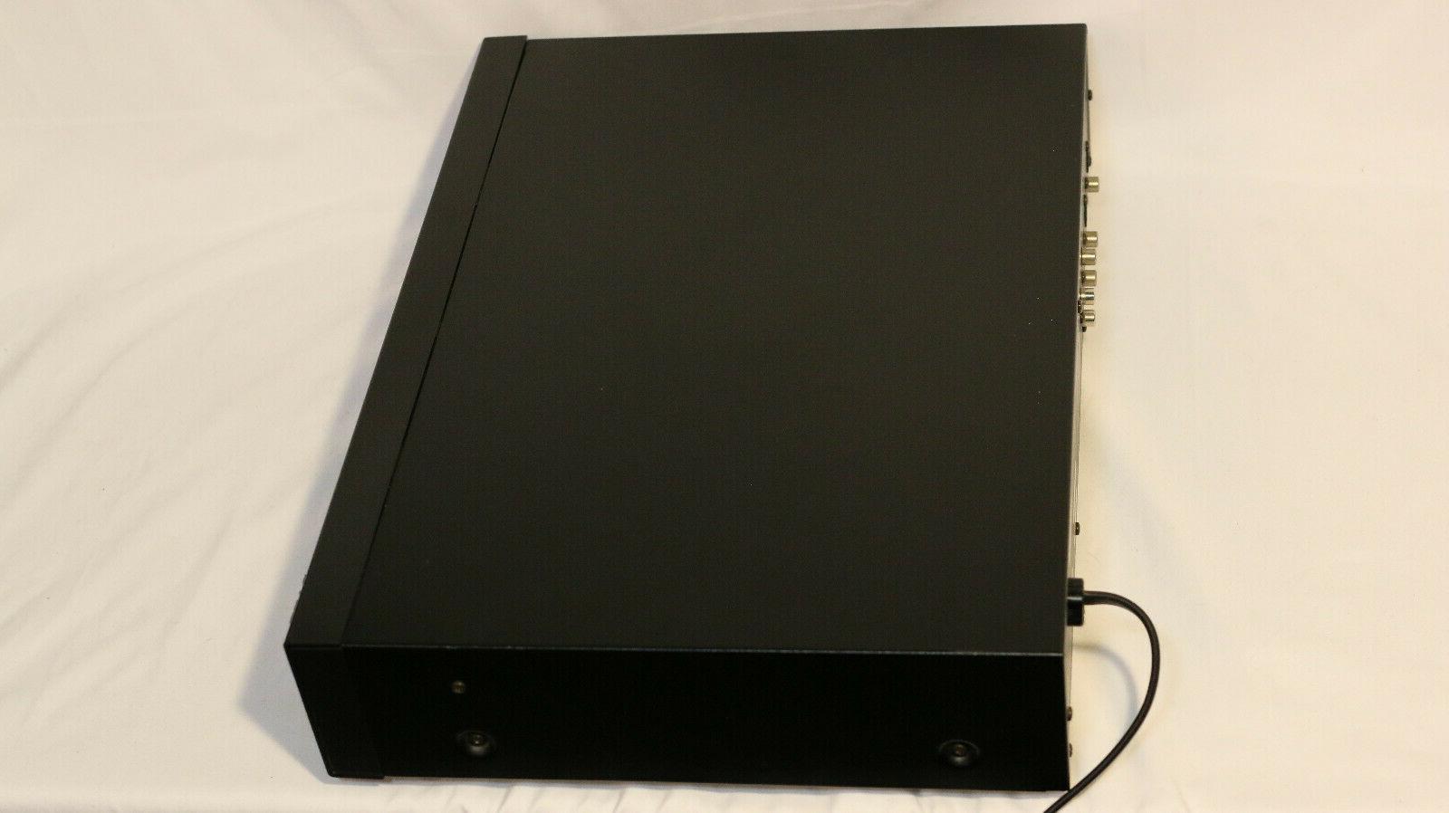 Teac RW-D200 CD / ~ Tested ~