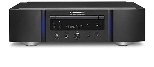 Marantz SA10S1 SA-10 Super Audio