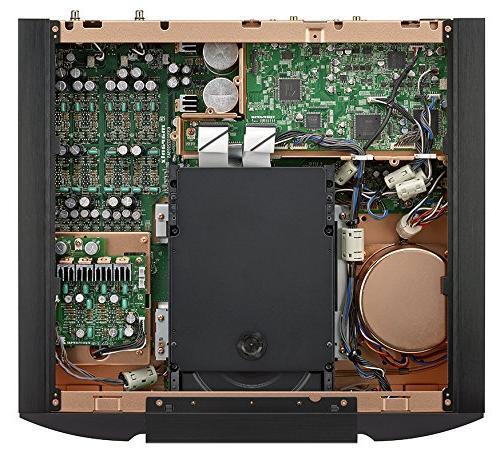 Marantz SA-10 Audio CD Player,
