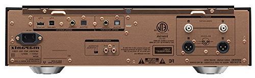 Marantz SA10S1 SA-10 Audio CD