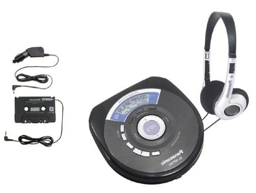 sl mp36c portable mp3 cd