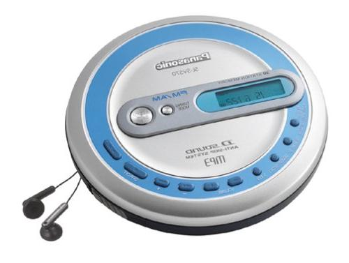 sl sv570 personal cd mp3