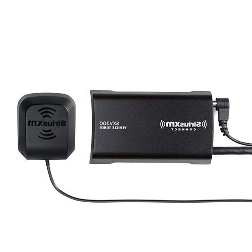 sxv300v1 connect vehicle tuner kit