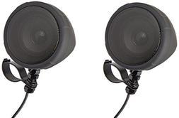 Boss Mcbk420b 2.0 Speaker System - 600 W Rms - Vehicle Mount