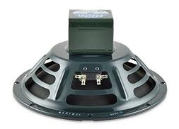"Jensen P10Q 10"" Guitar Speaker"