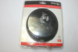 pc101b portable cd player