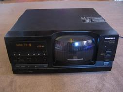 Pioneer PD-F906