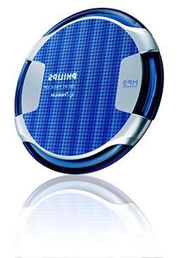 Philips Jogproof 45 ESP Portable CD Player