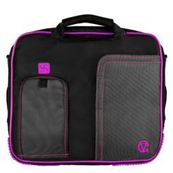 PINDAR Messenger Shoulder Carrying Bag Durable Case  For The