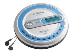 sl sv570 personal cd mp3