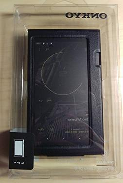 ONKYO Special Case DPA-PUX1