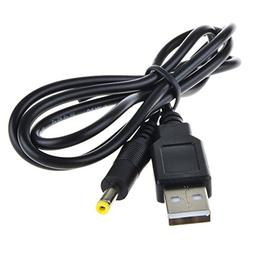 usb charging cable charger power