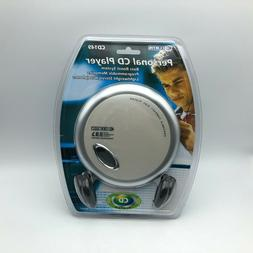 Vintage Curtis Discman CD Player CD149