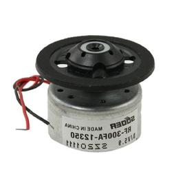 Water & Wood RF-300FA-12350 DC 5.9V Spindle Motor for DVD CD